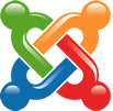 Joomla 2.5.x Versions Module (mod_version) Not Showing Up in Administrator Modules List