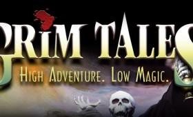 Grim Tales, 2004