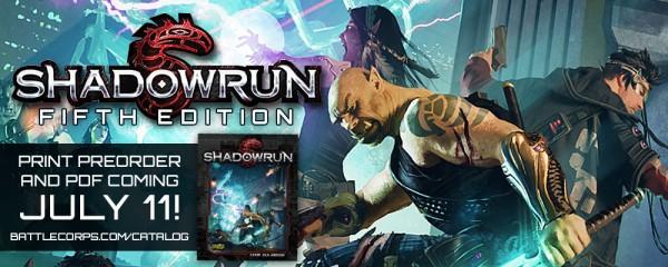 Brad Kelley Shadowrun 5th Edition Character Sheet Pdf