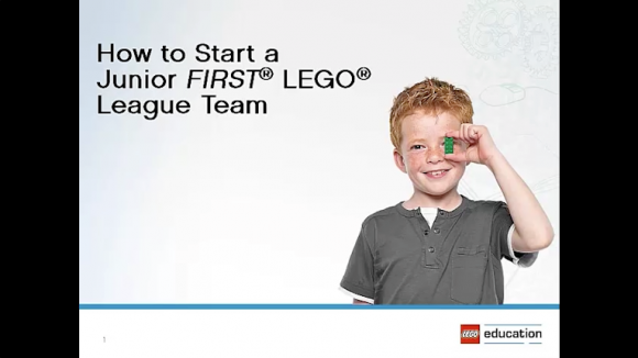 webinar-how-to-start-a-junior-first-lego-league-team