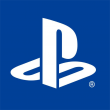 An Example of Sony PlayStation Store Customer Service